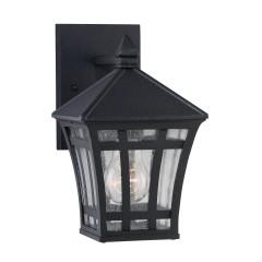 Shop transitional outdoor lights at LightsOnline.com