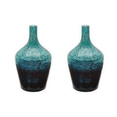 Shop vases and urns at LightsOnline.com