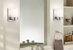 Bath Lighting Buying Guide