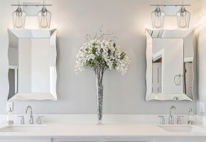 Bathroom Light Fixtures Guide