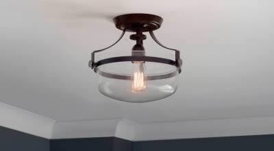 Lightsonline indoor outdoor lighting chandeliers fans ceiling lights aloadofball Choice Image