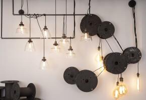 Lighting Basics & Glossary